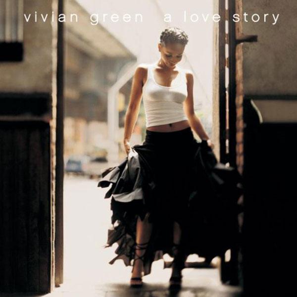 A Love Story - Album