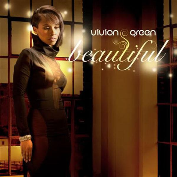 Beautiful - Album