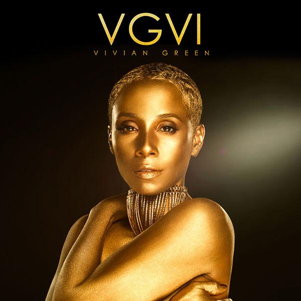VGVI - Album